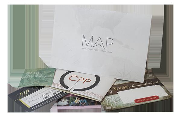 Map-Kit