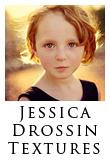JessicaDrisson