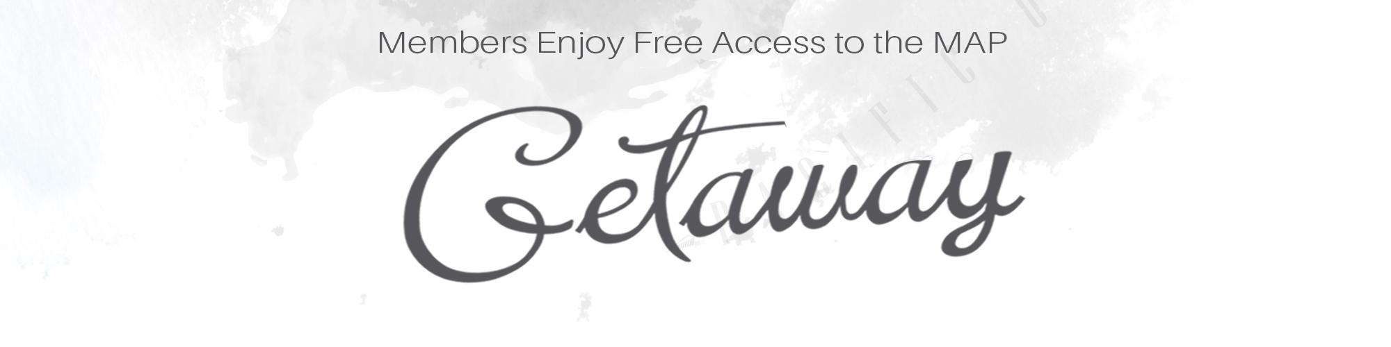 free-access