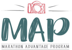 MAP Marathon Advantage Program