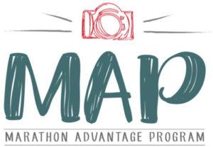 MAP Marathon Advantage Program